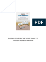 Tafsir Ibn Kathir.pdf