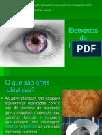 Elementos da  linguagem visual - Copia.pdf