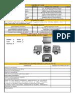 Anexo 3 - Revisão Básica - VERSO.pdf