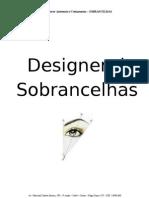 SOBRANCELHAS