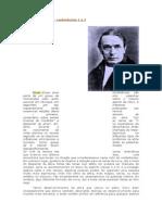 Segredos Do Umbral - Conferência 1 e 2 - Rudolf Steiner