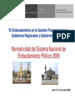 1_Normatividad_Sist_Nac_Endeudamiento_Publico2009[1].pdf