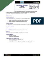 Centum VP Essentials Training