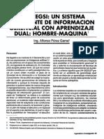 Dialnet-UNSEEGSI-4902765