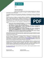 DPV.DG.003.10-Campanhas