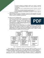 Teorii Ale Conducerii (1) Psihologia Manageriala