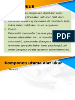 Alat Ukur.pptx
