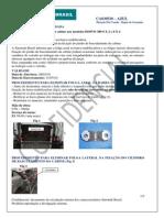 CA030510.pdf