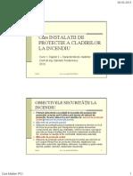 Curs 1B ICPI Caracteristici cladiri 01_2013 2p.pdf