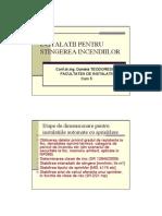Curs 5 ICPI Sprinklere-dim-01_2013 2p.pdf