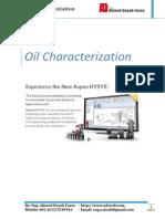 OilCharacterization-adeyab