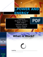Workpower and Energy.group1.2