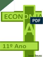Economia 11 Ano