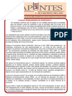 Boletin Apuntes No. 90