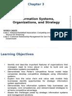 Chapter 3 slides.pptx