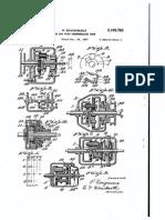 Us 2195783 patent