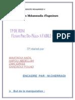 Flexion Pure Des Pieces01