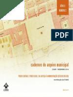 Cadernos_Arquivo_Municipal_02_Jul_a_Dez_2014.pdf