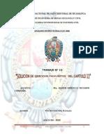SOLUCIÒN DEL ONCEAVO CAPÍTULO DE ANÀLISIS ESTRUCTURAL II.docx