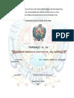 SOLUCIÒN DEL SÉPTIMO CAPÍTULO DE ANÀLISIS ESTRUCTURAL II.docx