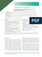 Blood Pressure Measurment in Prtegnancy Nathan Et Al-2015-The Obstetrician & Gynaecologist