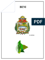 Beni-COCINA NACIONAL-2.doc