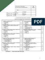 Kuesioner IKM Oleh Kementerian PAN Dan RB