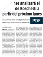 151205 La Verdad CG-El Forense Analizará El Crimen de Boschetti a Partir Del Próximo Lunes p.8