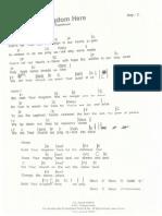 Merge Worship.pdf