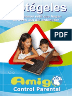 Revista w.amigoweb.es