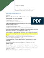 Capacitación UPB-CVLAC