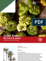 Guinea Bissau Libretto