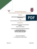70_1_PRACTICAS DESLEALES DEL COMERCIO EXTERIOR EN MEXICO.pdf
