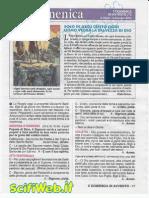La-Domenica-06-Dicembre-2015.pdf