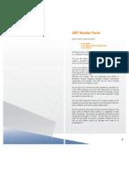 sperry mk 37 gyrocompass manual pdf