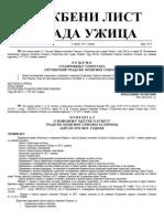 sluzbeni_list_18_iz_15_1545.pdf