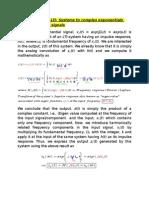 Fourier Series & Fourier Transform