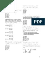 C1A Practice Test 2 C5-8