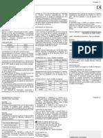 Bula bilirruna padrão.pdf
