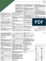 Bula bilirrubina.pdf