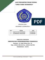 MAKALAH_ EMISI SURAT BERHARGA.docx