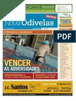 SIMULACRO RS - DIA 26 de MARÇO 2010
