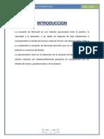BERNOULLI OFICIAL.pdf