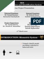 snippet_presentation