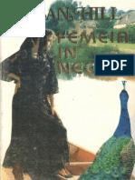 Susan Hill - Femeia in Negru.pdf