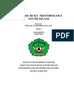 metodologi-studi-islam-01_buku-abuddin-nata.doc