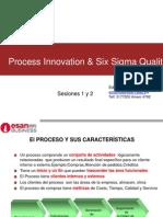 Proccess Innovation y Six Sigmases1-2X - Copy.pdf