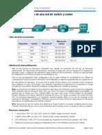 CS 6.4.3.5 4 Armado de una red.docx