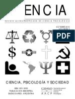 Dialnet-PsicologiaYPoliticasPublicasSaludables-3406977