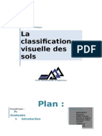 Classification visuelle1.docx